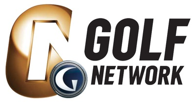 golf_network.png